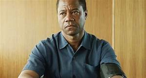 oj simpson american crime story svelera nuovi dettagli With o j simpson documentary netflix