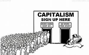 Socialism Vs Capitalism Essay term paper creator 10 best creative writing prompts online creative writing jobs in pakistan