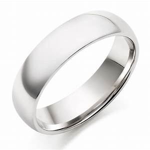 white gold wedding rings mens wedding promise diamond With male wedding rings white gold