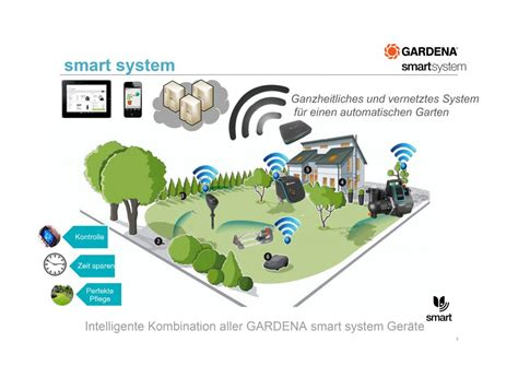 Gardena Smart System Im Test by Gardena Smart App Gardena Smart System App Im