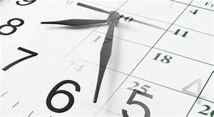 Horaire D Ouverture Gifi : horaire d 39 ouverture cong s d 39 hiver sips planning familial ~ Dailycaller-alerts.com Idées de Décoration
