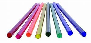 Tube Neon Couleur Deco : neon tube fluorescent pas cher ~ Melissatoandfro.com Idées de Décoration