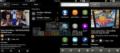 download youtube app for nokia symbian