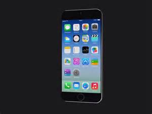6 iphone iphone 6 is coming in september nikkei business insider