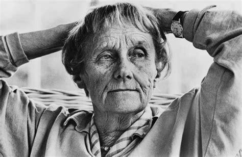 Silke Bloggt Astrid Lindgren  Brief An Meinen Sohn