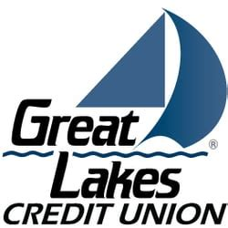 great lakes credit union banks credit unions 9930 sw