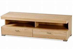 Mobel Holz Angebote Auf Waterige