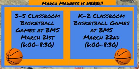 ljes classroom basketball games bms lebanon junction elementary