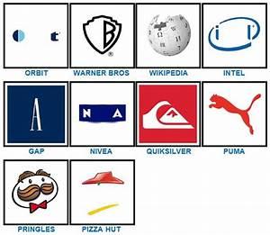 100 pics quiz answers logos - 1001+ Health Care Logos