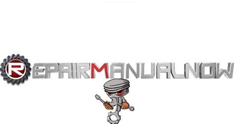 service repair manual free download 2012 buick regal head up display 2012 buick regal service and repair manual download manuals