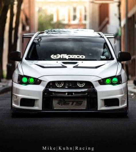 evo eye 525 best images about mitsubishi evo on pinterest cars