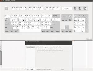 How To Share Two Keyboard On The Same Laptop  French Iso