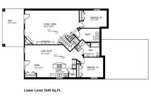 finished basement floor plans walk out basement plans so replica houses