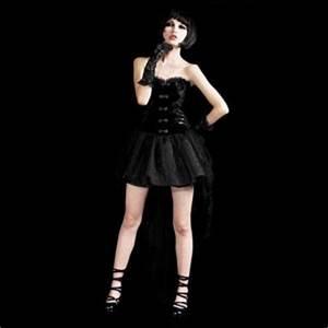 vetements gothiques femmes gt taille 3xl the dark storetm With vêtements gothiques femme