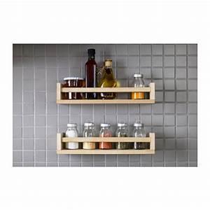 Ikea Küche Wandregal : ausziehbares schuhregal ikea ~ Lizthompson.info Haus und Dekorationen