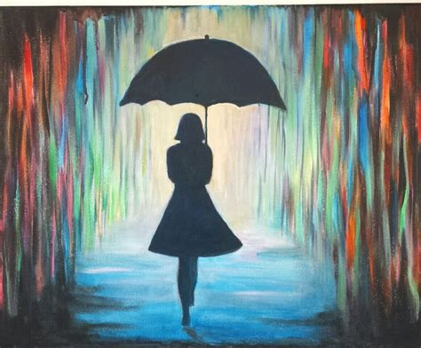Paint Night Tickets, Wed, 12 Jul 2017 At