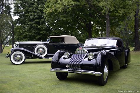 The following 7 files are in this category, out of 7 total. Auction results and data for 1939 Bugatti Type 57 - conceptcarz.com