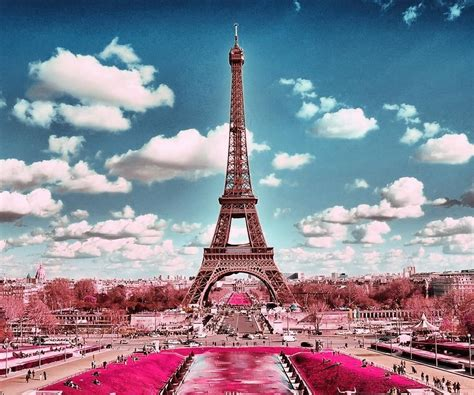 eiffel tower wallpaper hd  android apk