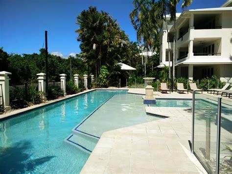 hotels douglas mandalay luxury apartment douglas australia