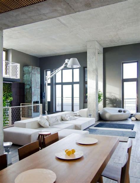 wohnzimmer sofa der richtigen farbe erfrischt das