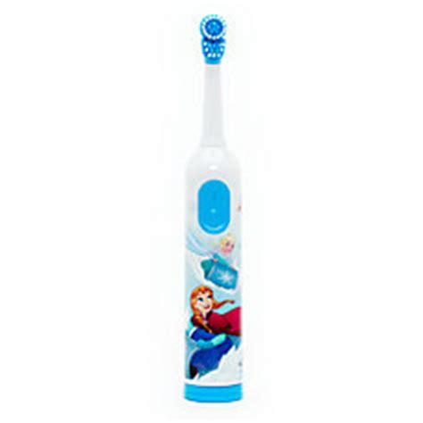 Disney Bathroom Accessories Uk by Bathroom Accessories Towels Toothbrushes Disney Store