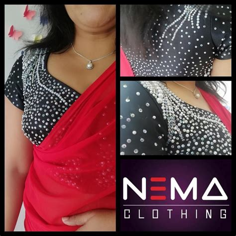 NEMO Clothing | Clothes, Fashion, Sequin skirt