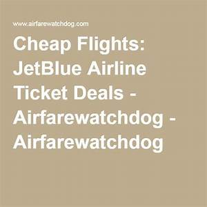 1000+ ideas about Airline Tickets on Pinterest | Cheap ...