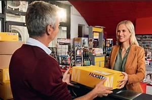 Dhl Paketshop Essen : theoretisch kann jeder laden ein dhl paketshop werden ~ A.2002-acura-tl-radio.info Haus und Dekorationen