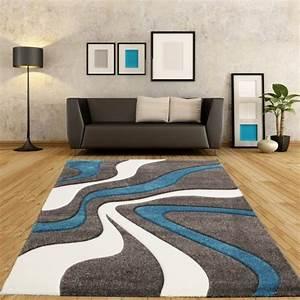 quelques liens utiles With tapis salon turquoise
