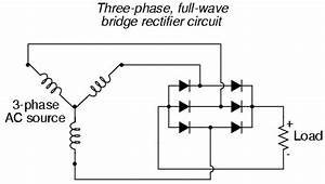 generator questionsany tech guy39s around page 3 With how to rewire a 3 phase motor for low voltage 230v the hobby