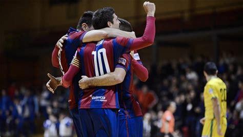 Barcelona Real Madrid resultados ao vivo - SofaScore