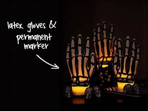 17+ best images about Halloween Props on Pinterest ...