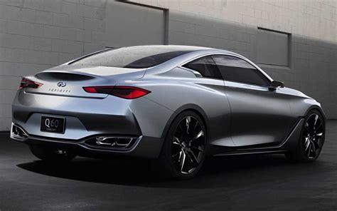 2020 infiniti q60 coupe 2020 infiniti q60 coupe release date