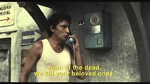 Zombie Movie Qu... Fido Movie Quotes