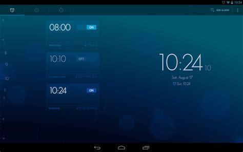 gadget bureau windows 8 アラームなどに対応した多機能時計アプリ timely 開発元bitspinを買収 android向け