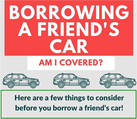 Car Insurance With A Provisional Drivers License