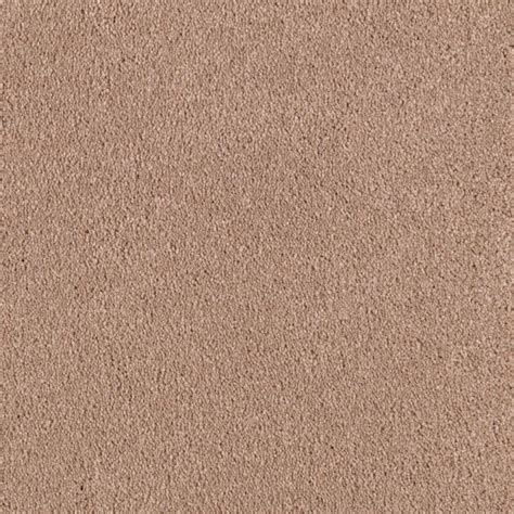 bath rugs carpet sle velocity i color suede texture 8 in