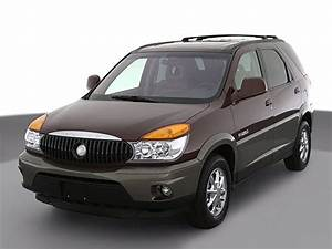 Gas Block Dimple Jig  2005 Buick Rendezvous Gas Tank Size