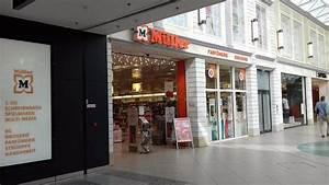 öffnungszeiten Paunsdorf Center Leipzig : paunsdorf center bild von paunsdorf center leipzig tripadvisor ~ Yasmunasinghe.com Haus und Dekorationen