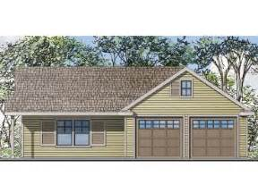 house plans with detached garage apartments carriage house plans the house plan shop