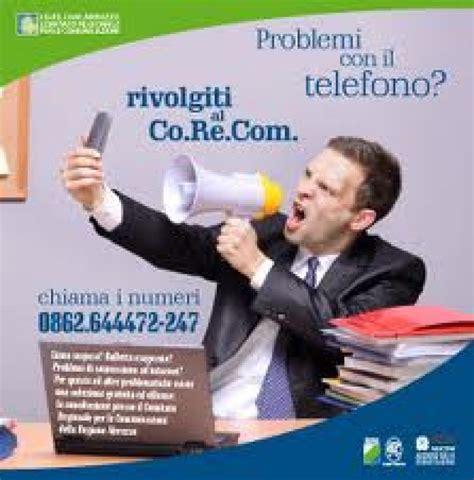 Ufficio Conciliazione by Innaugurato A Terami L Ufficio Di Conciliazione