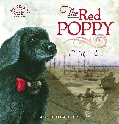 A Peaceful Day Anzac Day Picture Books  Updated