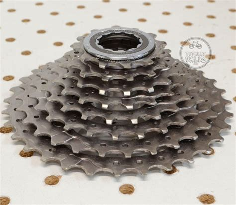 xtr cassette shimano freewheels and cassettes for bmx and mtb cogsets