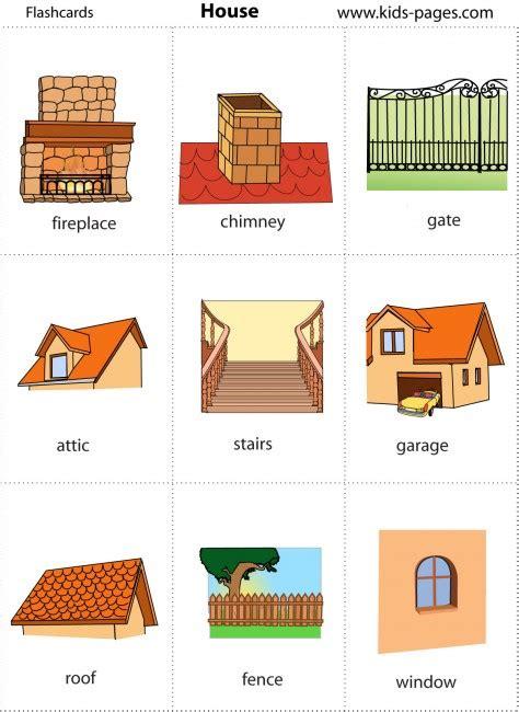 Shed Traduccion En Espanol by 1 2 3 Vamos Aprender Vamos Aprender Ingl 234 S Flashcards 1