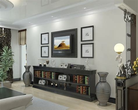 tv console design ideas tv console design ideas pictures remodel and decor home design ideas
