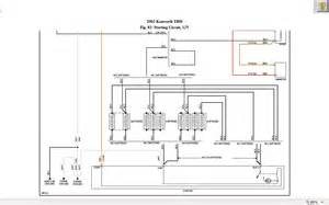 similiar kenworth w900 wiring schematic keywords kenworth wiring diagram further 2000 kenworth t800 wiring diagram