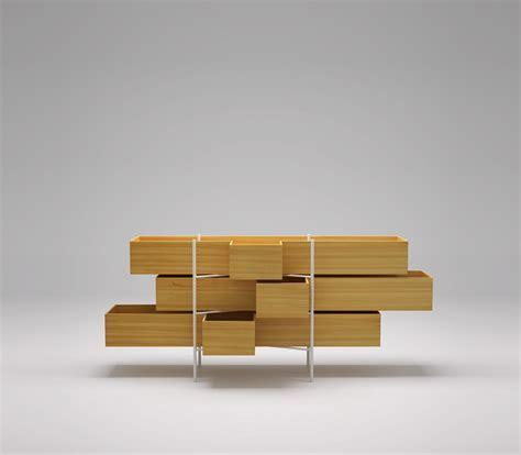 DesignApplause   Nendo collection. Nendo.