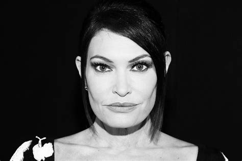kimberly guilfoyle fox sexual misconduct accused cac being