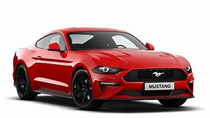 Ford Mustang Configurateur : v hicules particuliers ford d couvrez notre gamme ford belgique ~ Medecine-chirurgie-esthetiques.com Avis de Voitures