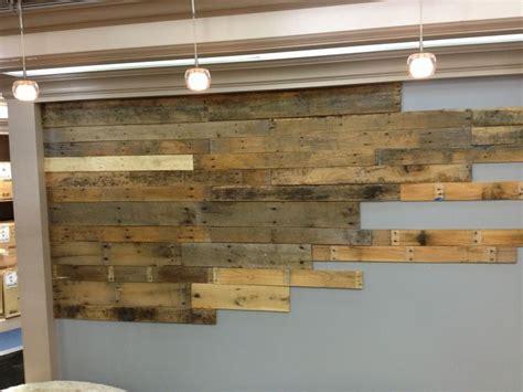 pallet wood wall  planks run   planer prior